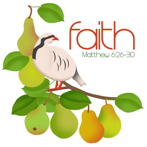 faith_7787c