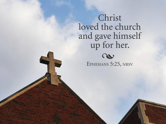 church_7953c