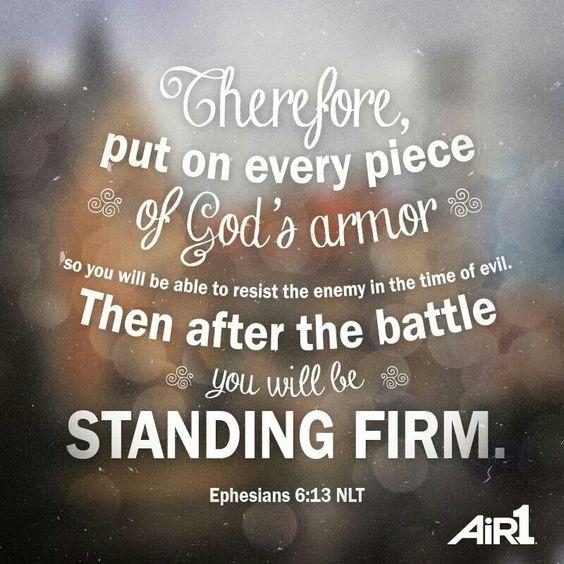 Ephesians 6_13