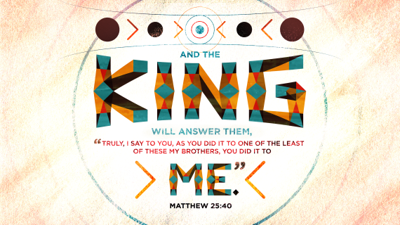 Matthew 2540 [widescreen]