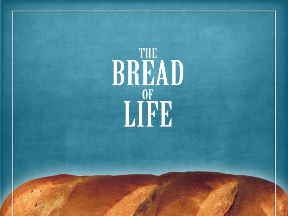 bread_13736cp