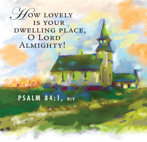 psalm_8856c