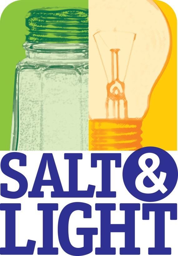 salt_10990c